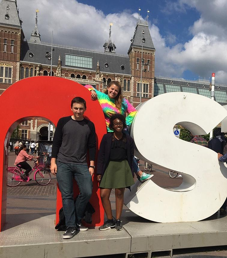 study abroad in amsterdam 756x860