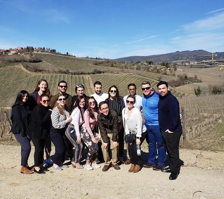 study abroad in italy 713x634