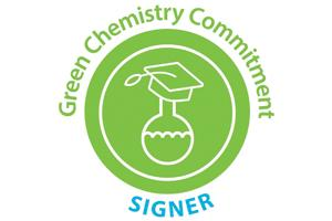 Biochemistry Green Seal