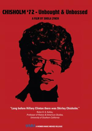 Movie poster for Chisholm 72