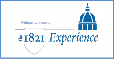 1821 Experience